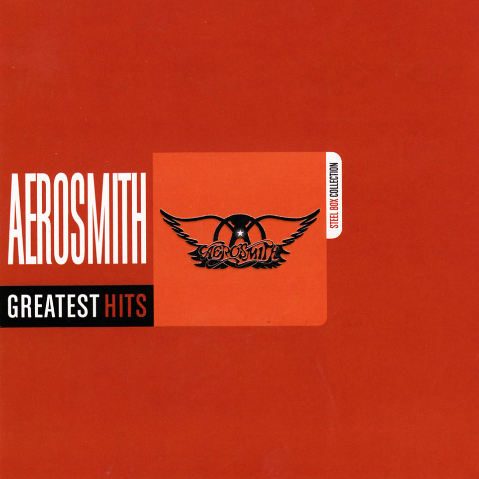 aerosmith greatest hits - Music Search Engine at Search.com