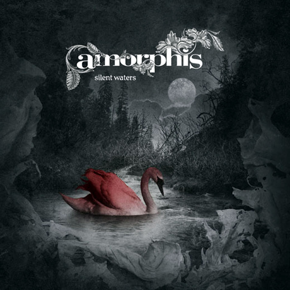 http://www.caratulas.com/caratulas/A/amorphis/amorphis-silent_waters-Frontal.jpg