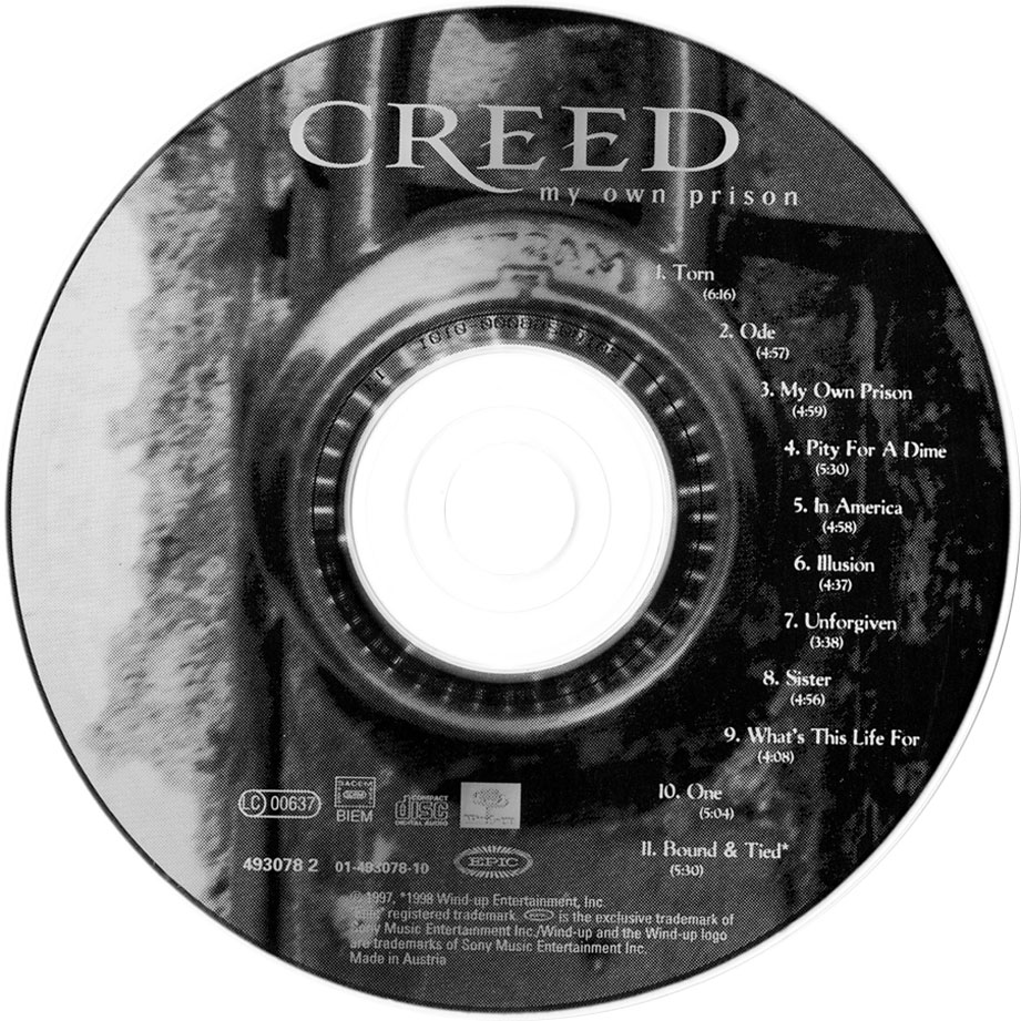Index of /caratulas/C/creed