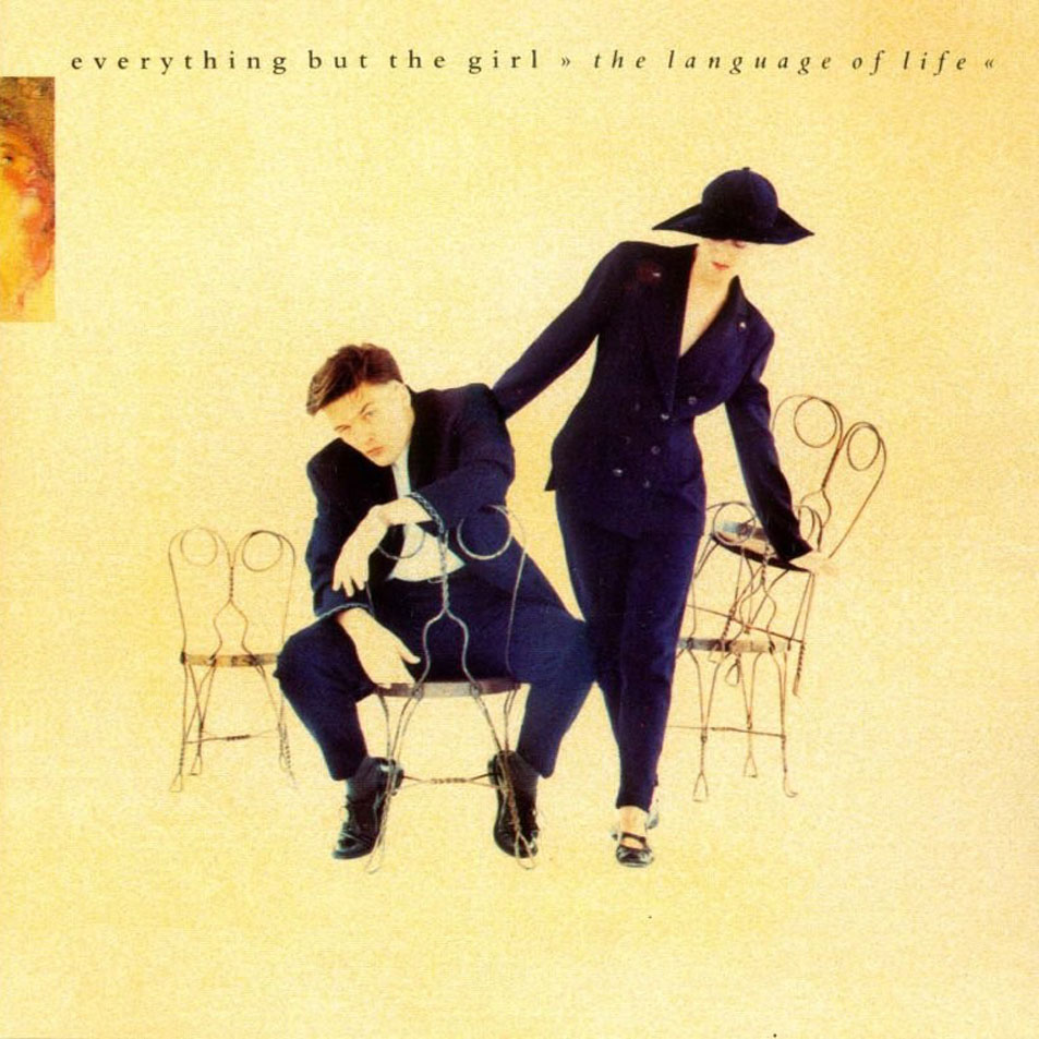Everything but the Girls Single Photek - WhoSampled
