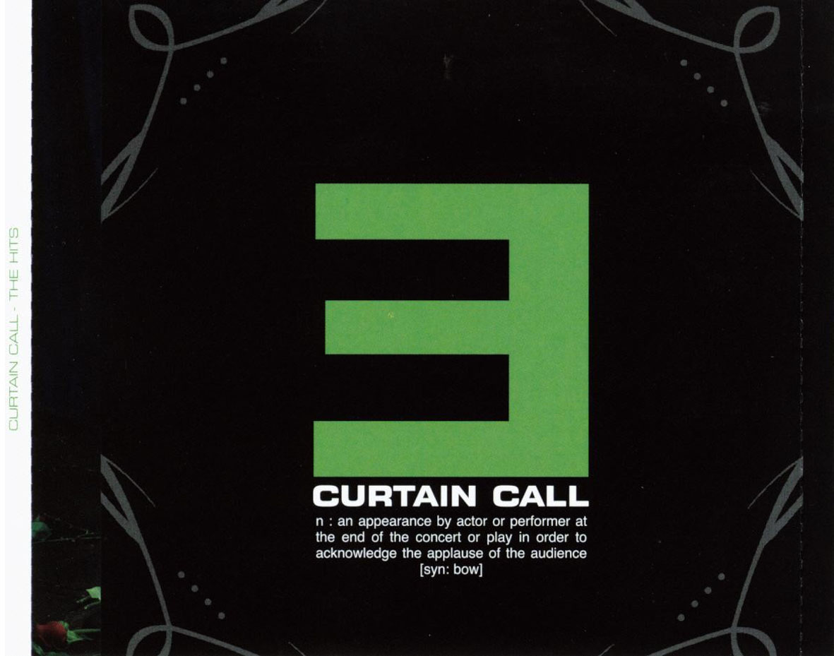 Eminem Recovery Deluxe Edition Eminem-curtain_call_(the_hits)