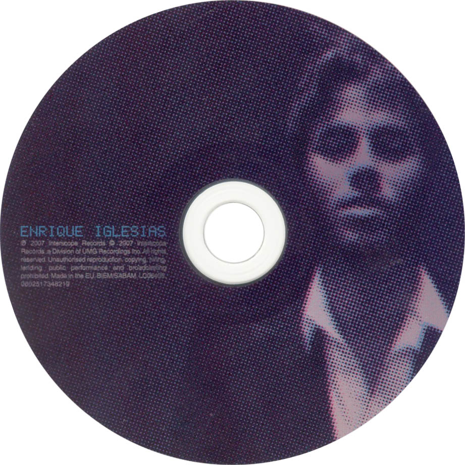 Index of /caratulas/E/enrique_iglesias