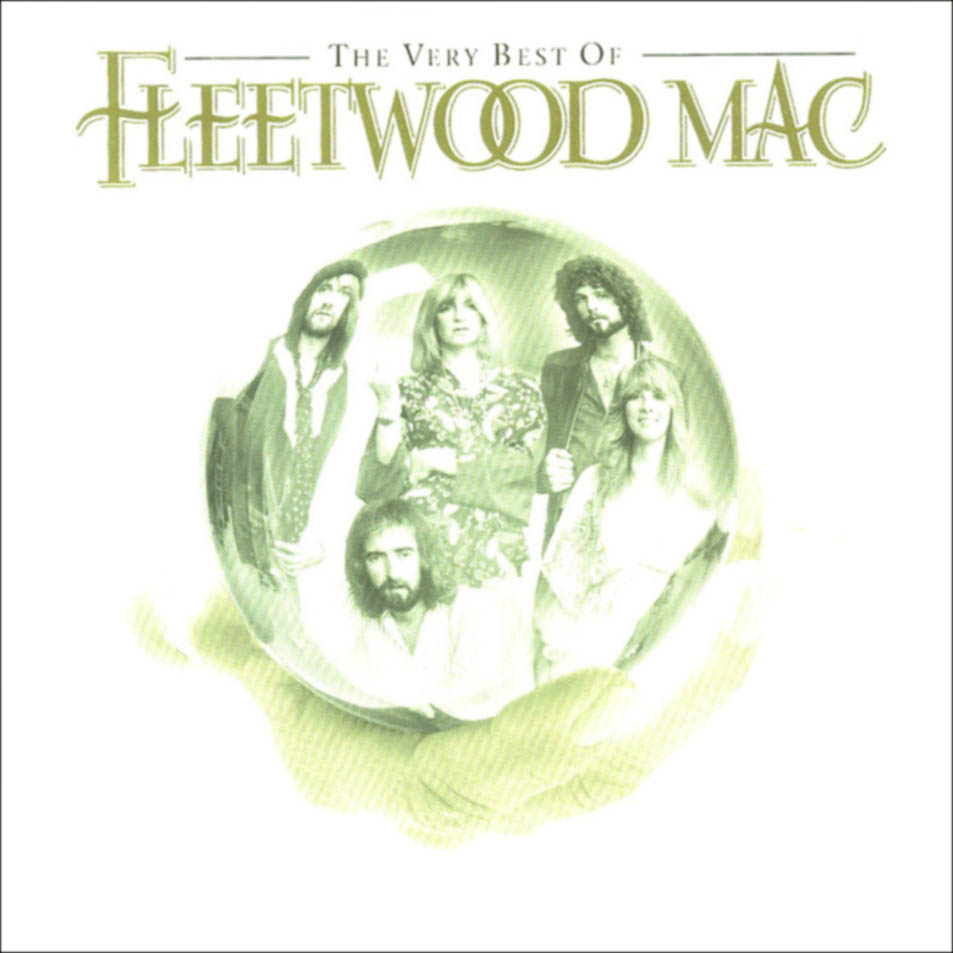 The Very Best Of Fleetwood Mac Remastered Fleetwood Mac: Index Of /caratulas/F/Fleetwood_Mac