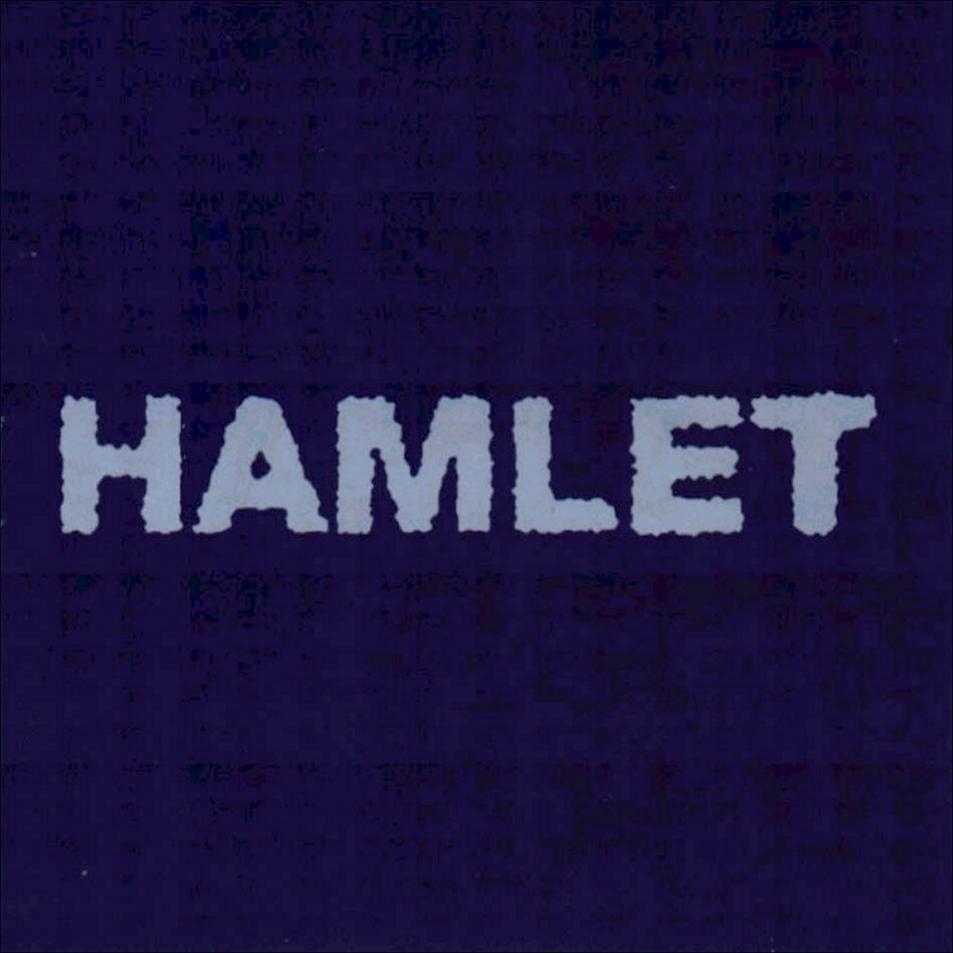 hamlet thought vs action The idea that thought prompts action is pretty simplistic and universal, but it hinges on the assumption that your thoughts are aligned with your psyche when thoughts and inclinations collide we oft take the most comfortable route neglecting the consideration of consequences and make less than optimal decisions.