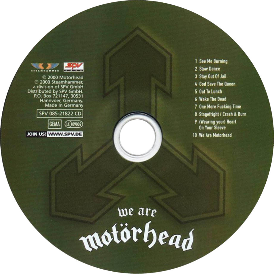 Index of /caratulas/M/Motorhead