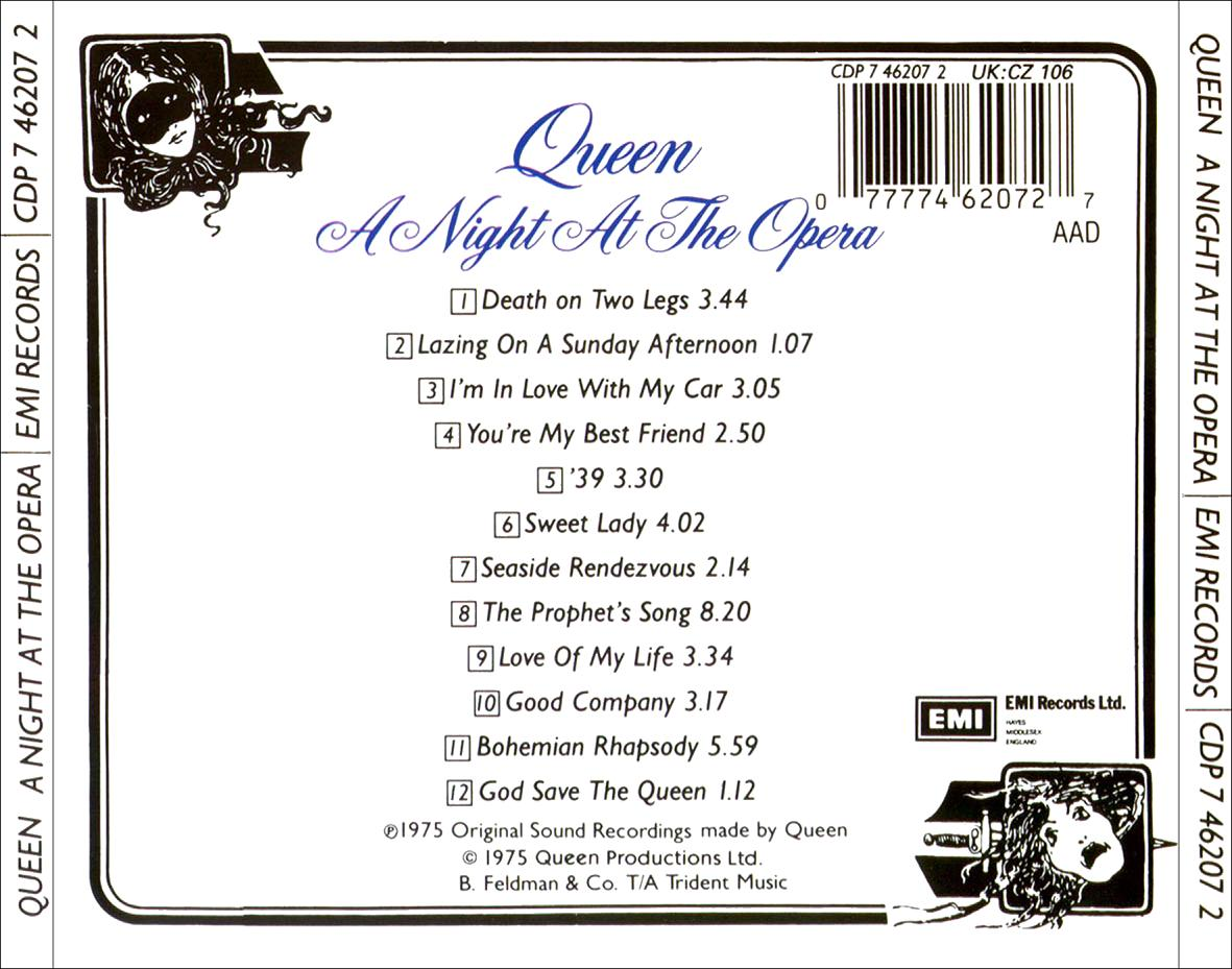 http://www.caratulas.com/caratulas/Q/Queen/Queen-A_Night_At_The_Opera_1975-Trasera.jpg