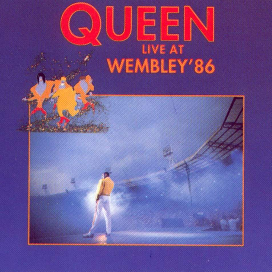 ideas for photo album covers - Wembley and Queen on Pinterest