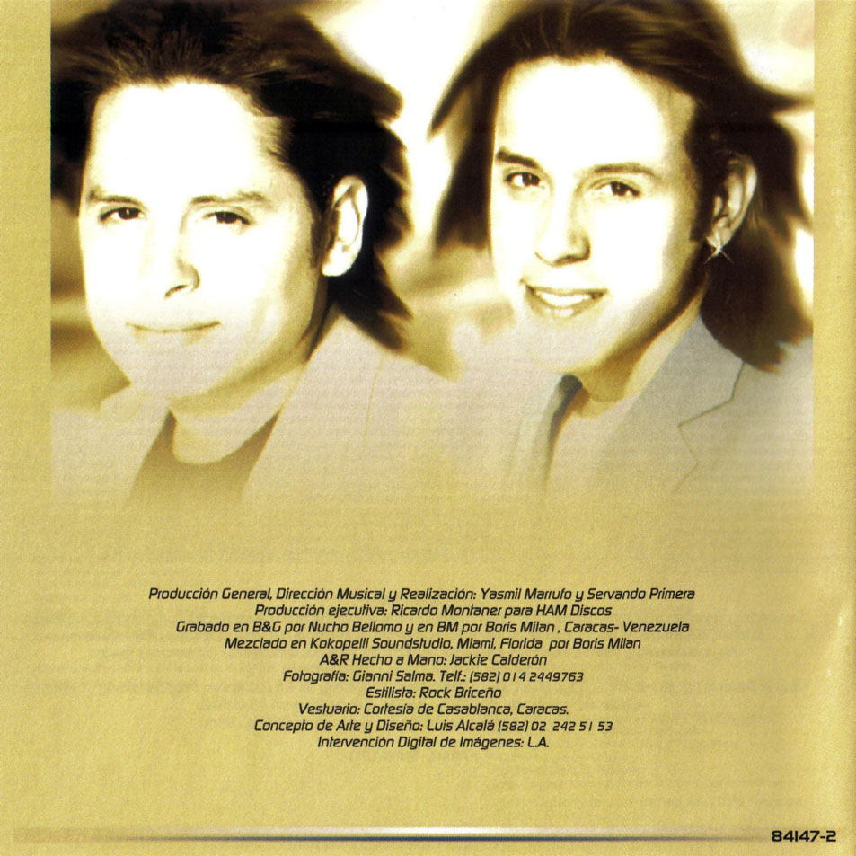 Servando y florentino paso a paso descargar mp3 downloader