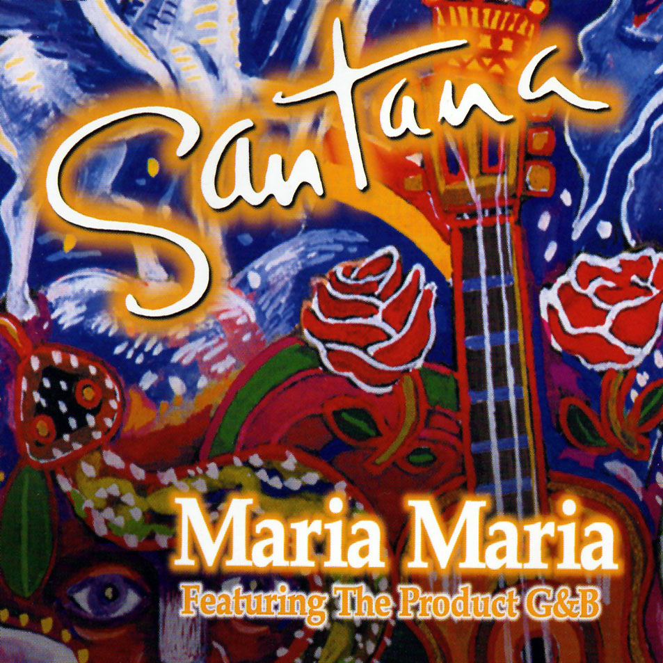 singles in las marias A variety of gourmet dining options include the lush mexican classics of las marias restaurant,  single: $284/night double: $359/night triple: $487/night.