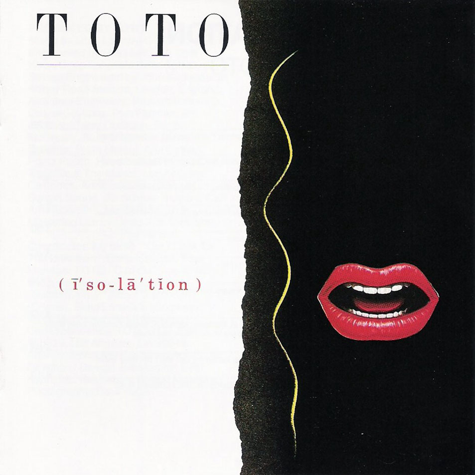 Index of /caratulas/T/toto