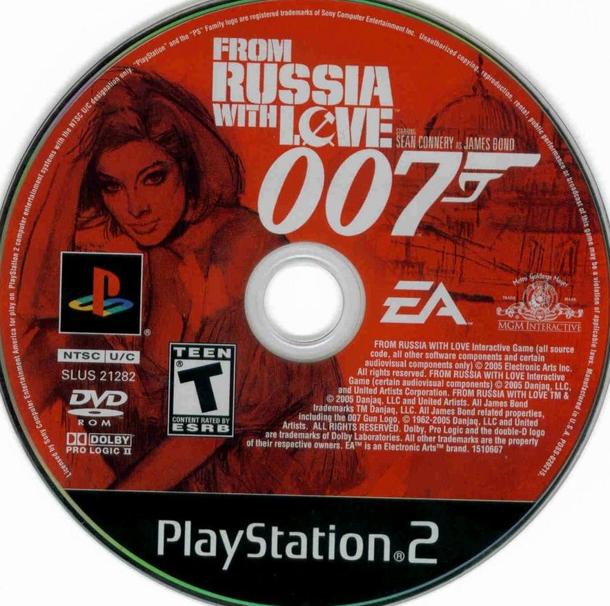 007_-_From_Russia_With_Love-CD-PS2.jpg