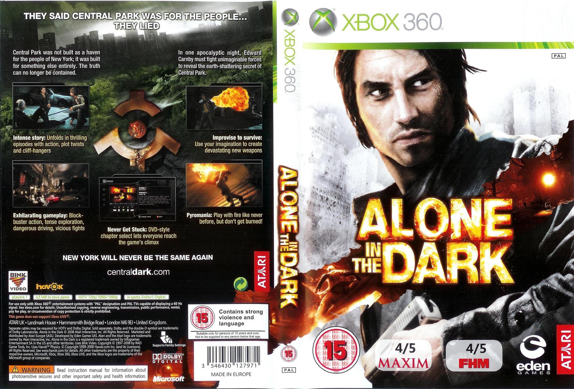 Alone_In_The_Dark-DVD+-XBOX360.jpg