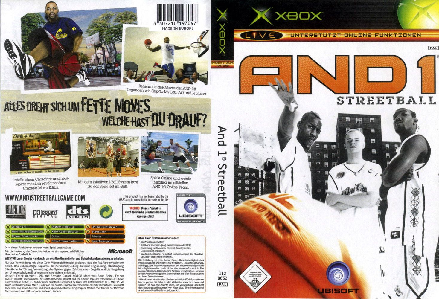 And_1_Streetball-DVD-Xbox.jpg