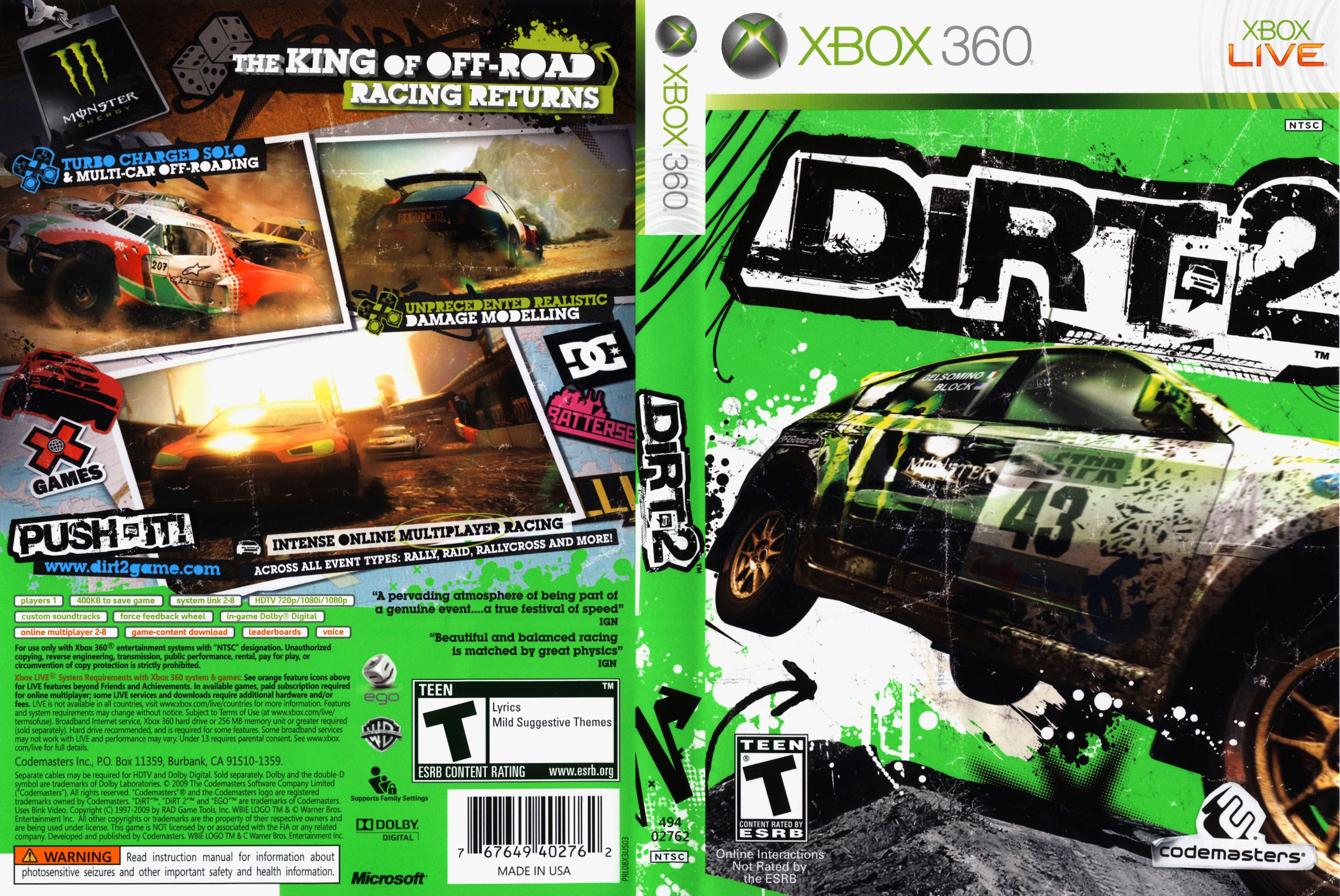 Colin mcrae dirt patch 121 download firefox
