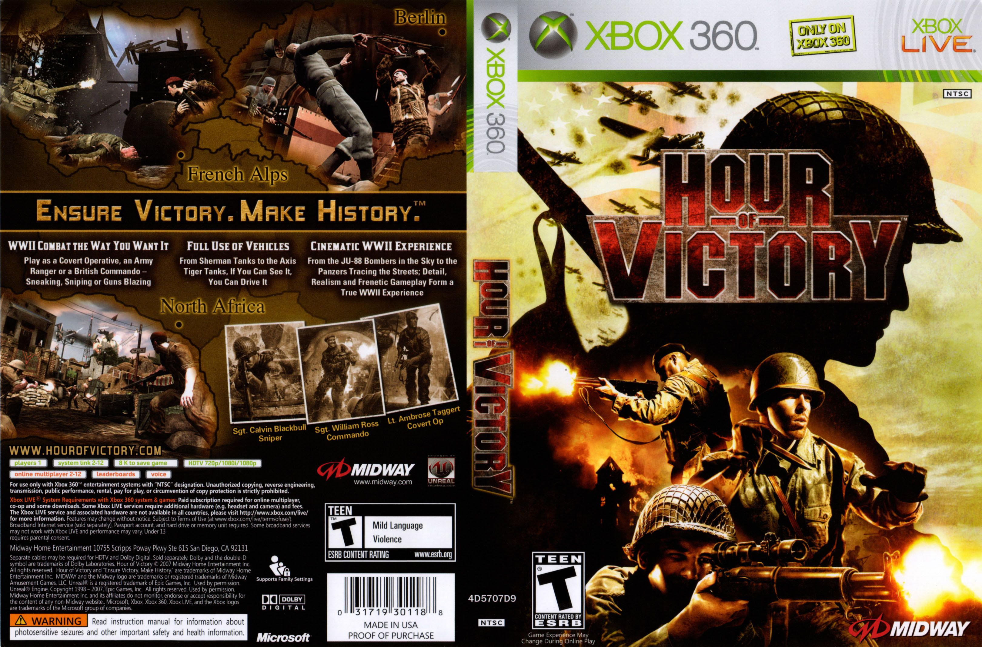 Hour_Of_Victory-DVD-XBOX360.jpg