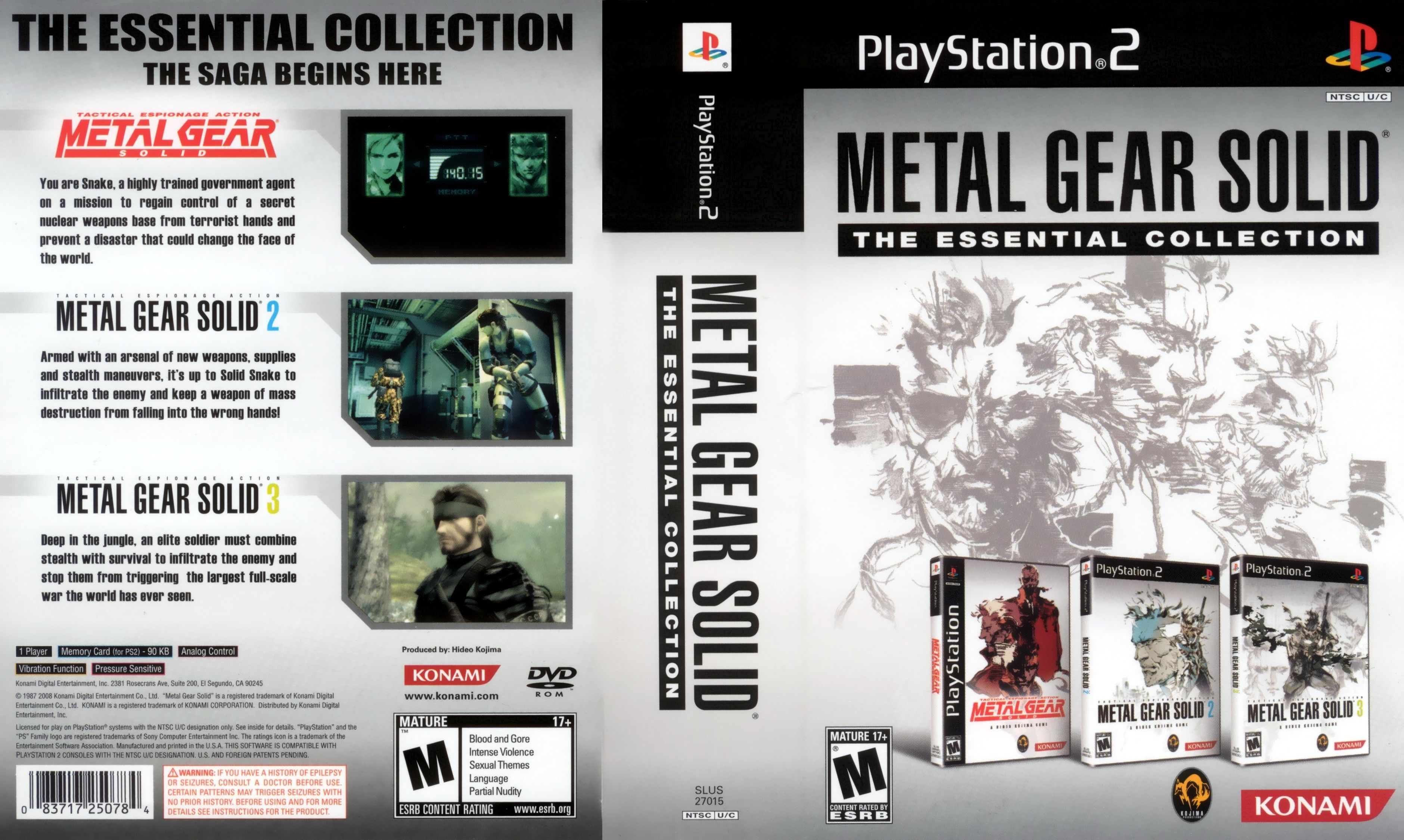 Metal_Gear_Solid_-_The_Essential_Collection_-_Multidisco-DVD-PS2.jpg
