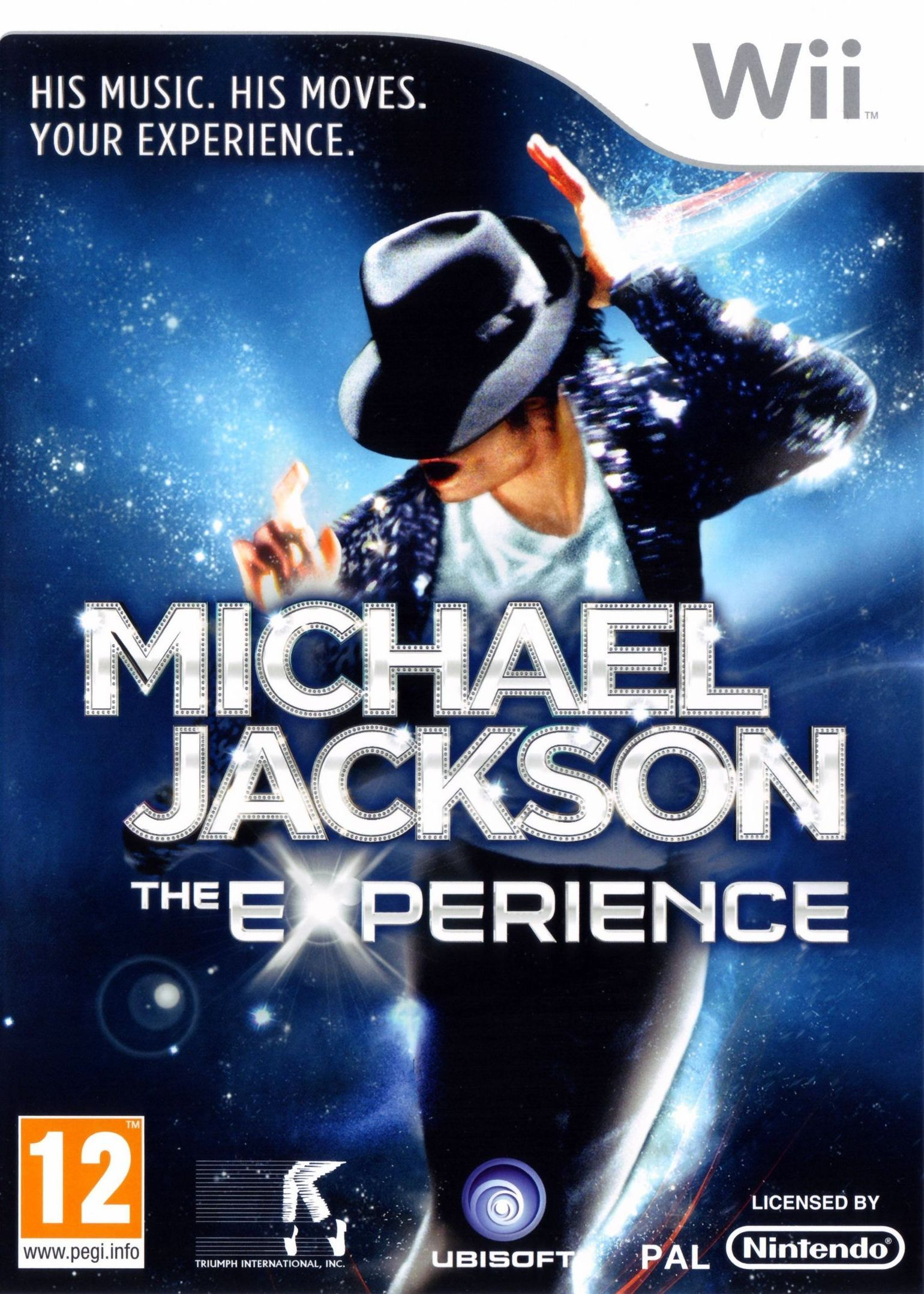 Michael_Jackson_The_Experience-Frontal-WII.jpg