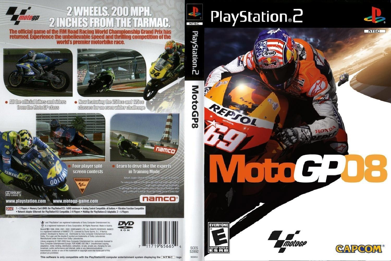 Moto_Gp_08-DVD-PS2.jpg