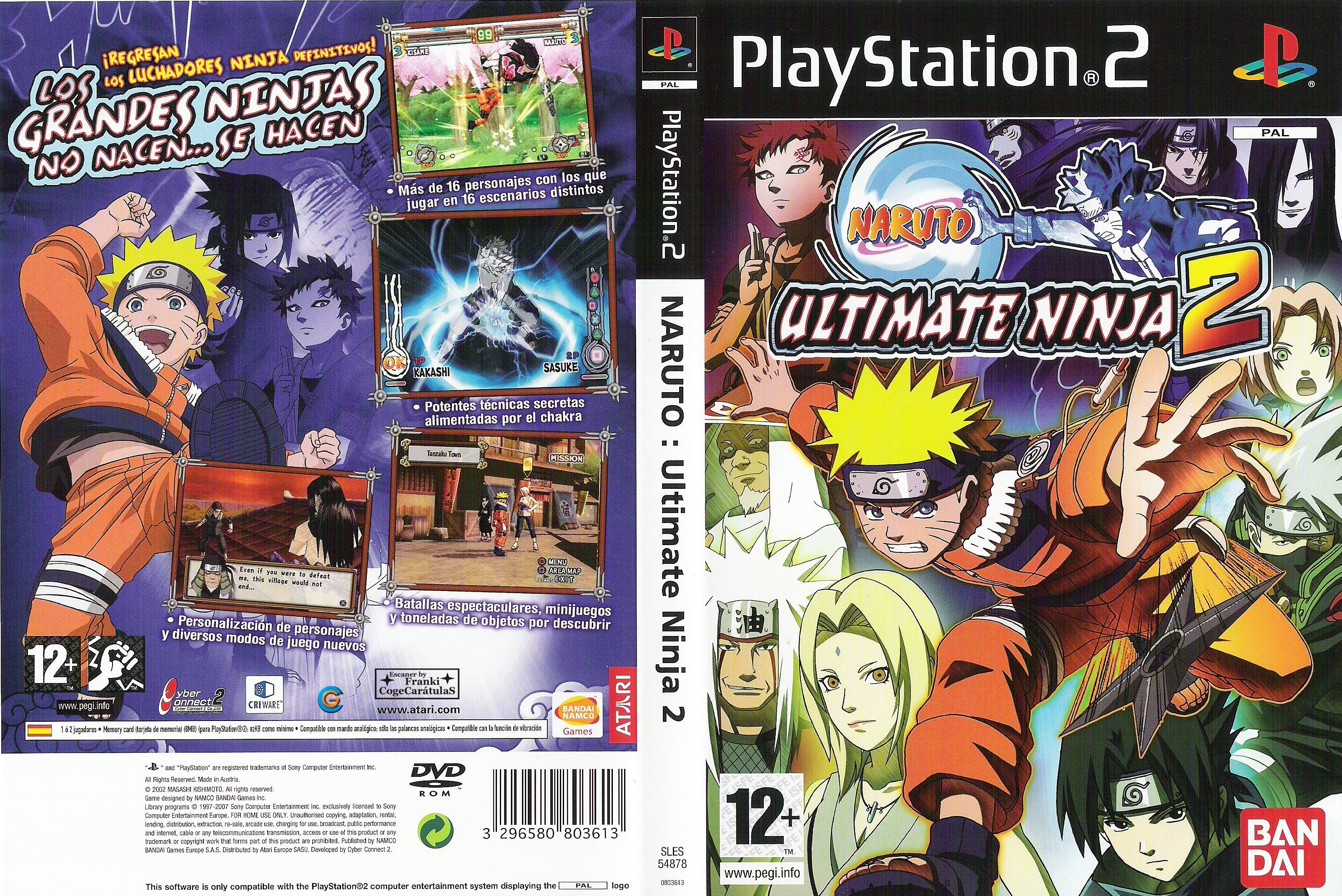 Naruto_Ultimate_Ninja_2-DVD-PS2.jpg