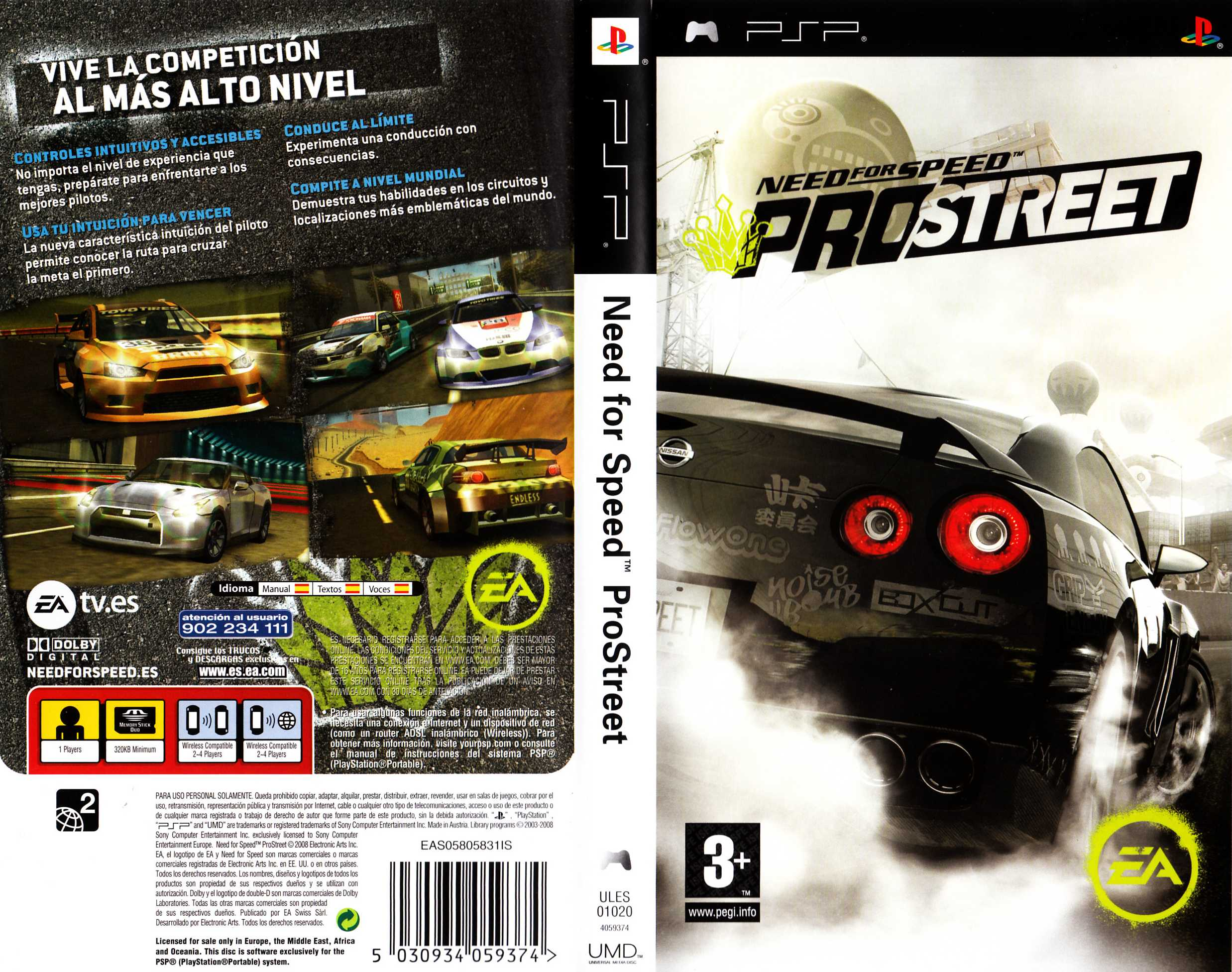 Need_For_Speed_Prostreet-Completa-PSP.jpg