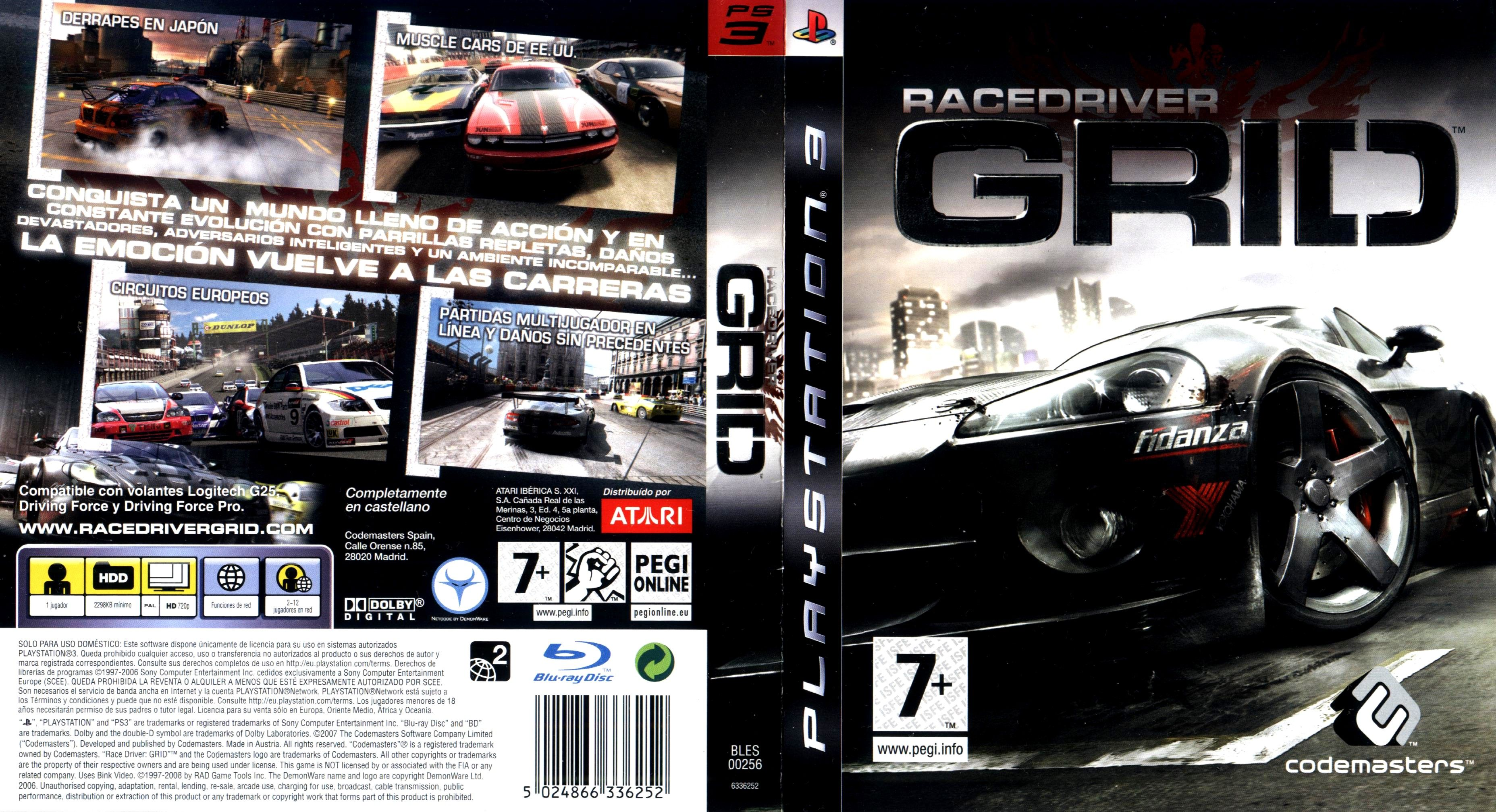 Want to know how to fix openal32dll is missing error in games like dirt 3, grid