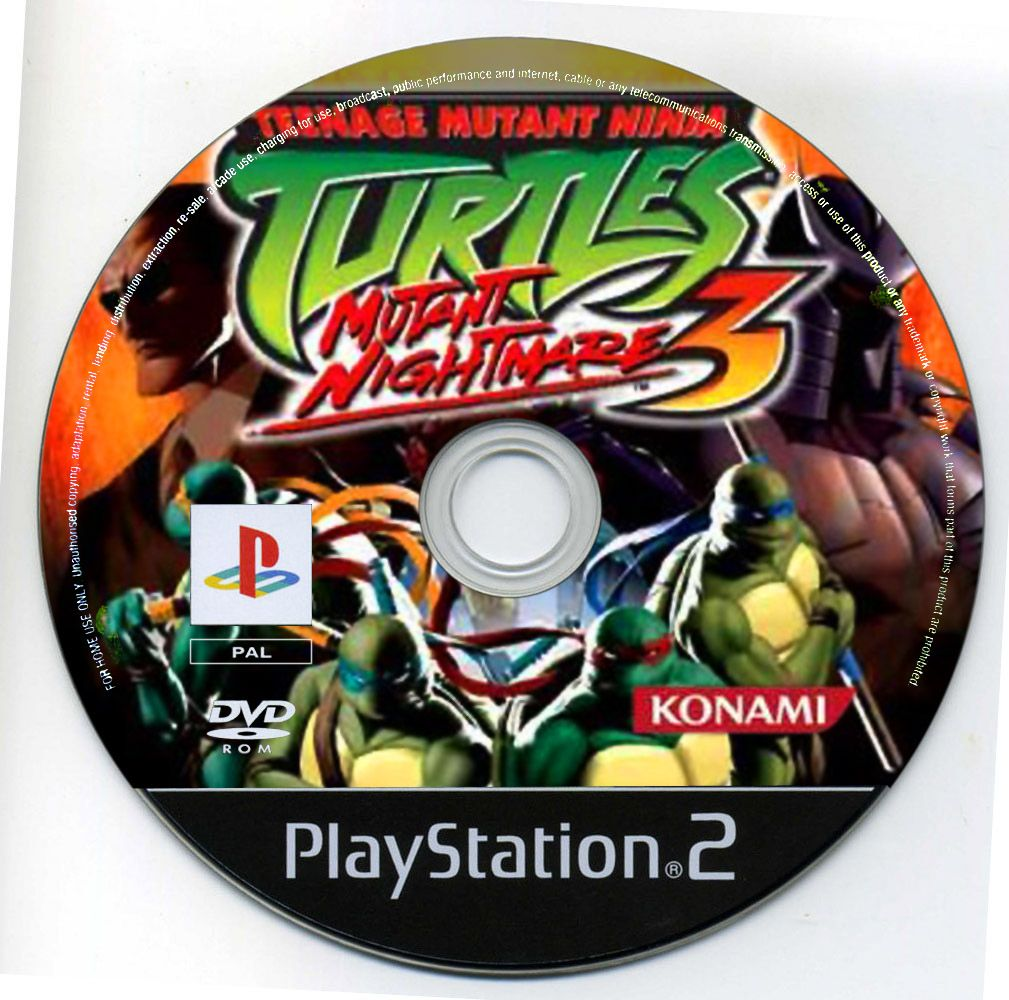 Teenage_Mutant_Ninja_Turtles_3_-_Mutant_Nightmare-CD-PS2.jpg