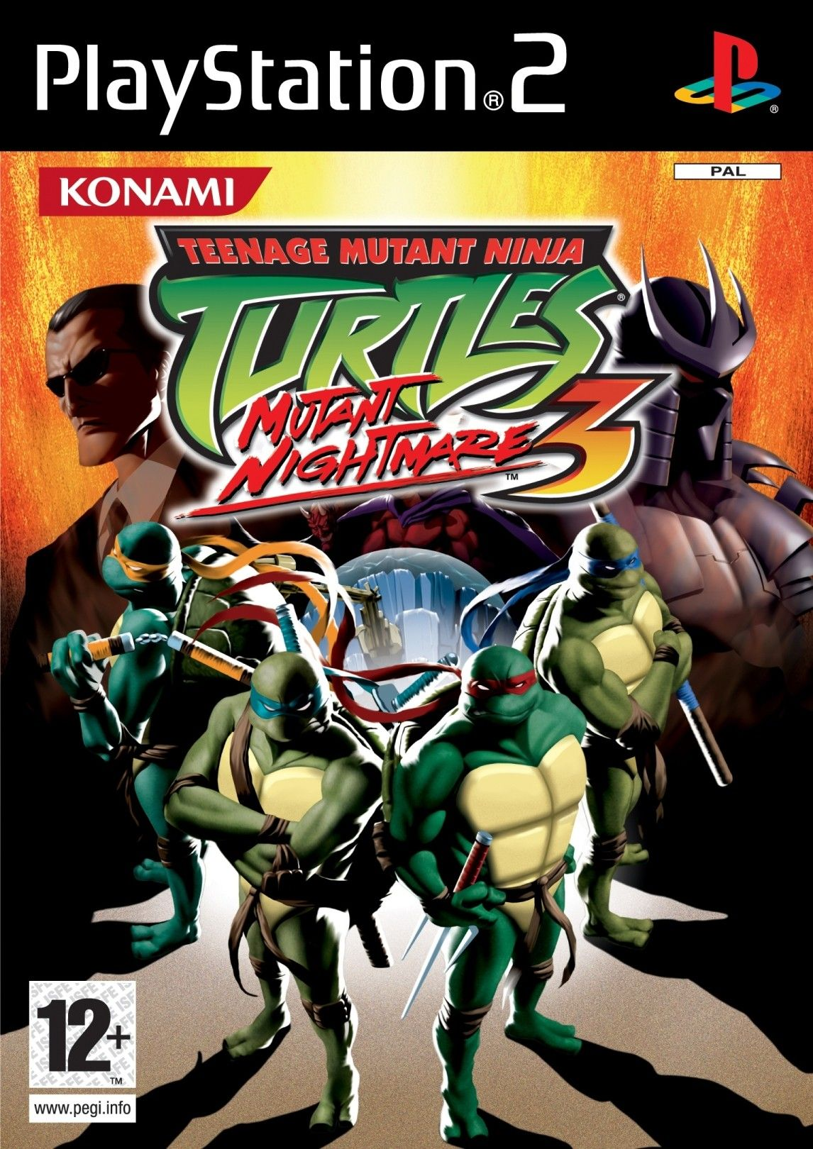 Teenage_Mutant_Ninja_Turtles_3_-_Mutant_Nightmare-Frontal-PS2.jpg