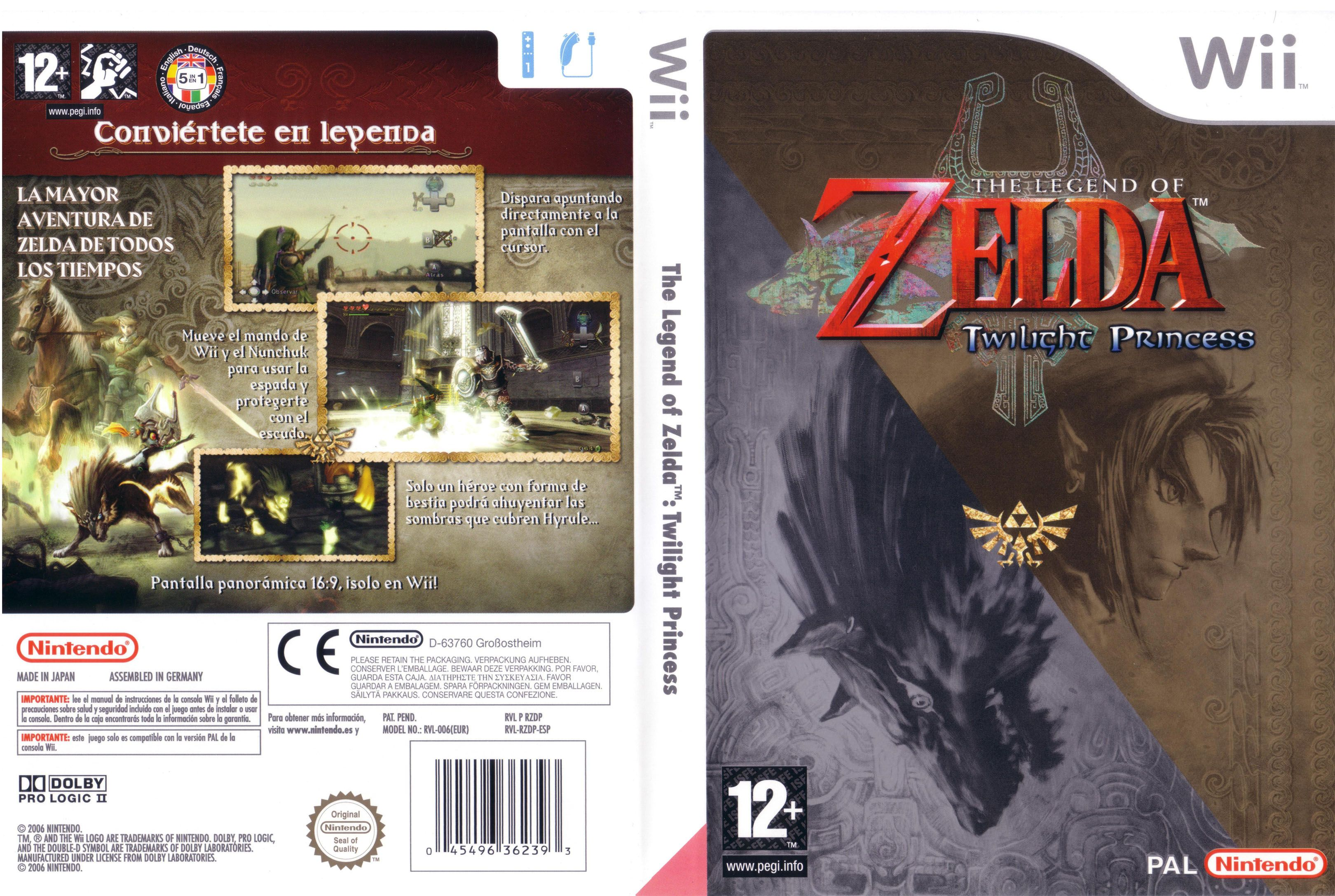 The_Legend_Of_Zelda_-_Twilight_Princess-DVD-WII.jpg