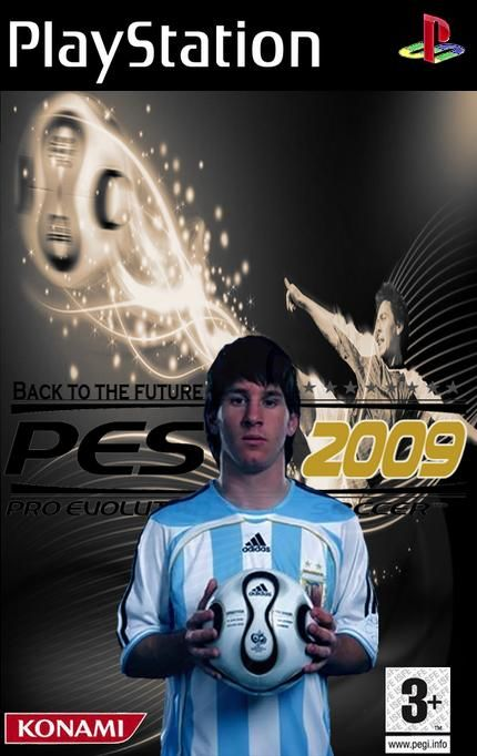 2012 Pro Evo Ones 300x225 World Soccer Winning Eleven 2012 Psp